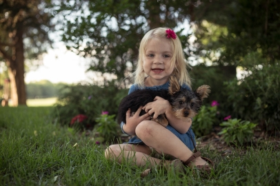 Kansas City Maternity, Family, and Newborn Photographer